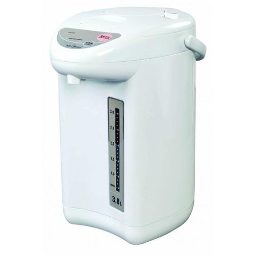 美的 Midea – 3.8L微電子全自動電熱水瓶 MA-38GUA