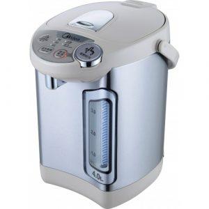 美的 Midea – 4.0公升微電子全自動電熱水瓶 MA-40CTZ