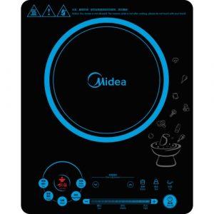 美的 Midea – 2100W 火鍋電磁爐 IH-RH2133
