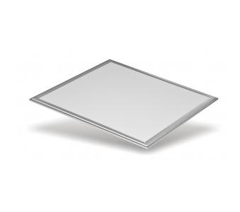 TDS – LED Office超薄平板燈 40W RS1360E / RS1360D-E (調光系列)