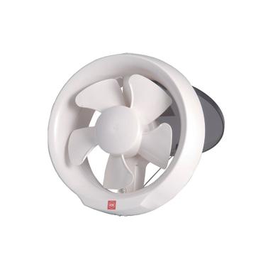 KDK – 窗口式抽氣扇 (6吋標準型) 15WUE07