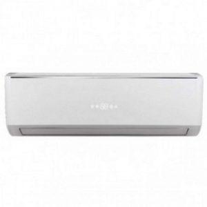 Gree 格力 – 變頻冷暖掛牆分體式冷氣機 GIS609A