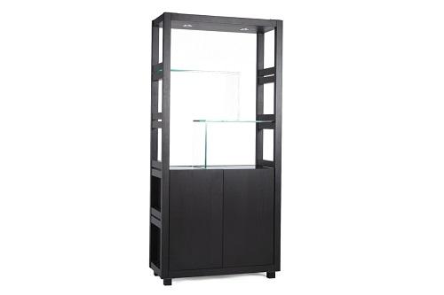 理想空間 – 實用裝飾櫃
