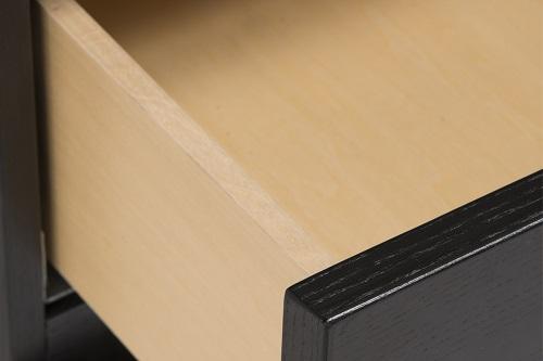理想空間 – 蜂窩板五鬥櫃