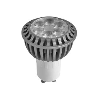 TDS – LED GU10射燈膽 MS02GU-6W