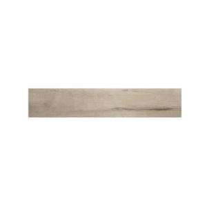 Alpana – Haya AW11 西班牙頂級木紋磚