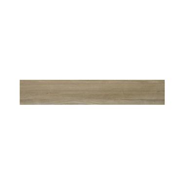 Alpana – Teak AW23 西班牙頂級木紋磚