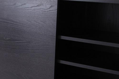 理想空間 – 多功能儲物櫃