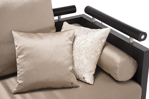 理想空間 – 組合沙發
