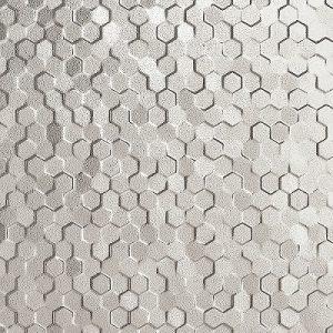 ROMANTIC – 炫蜂格系列 Honey Comb Style 瓷磚 RFA6311/RFA6323Y/RFA6352/RFA6382