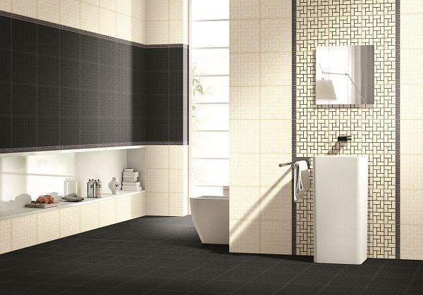 ROMANTIC – 格仔風情 Grid Style 瓷磚 RNP2113-4/RNP2114-4/RNP4804-4