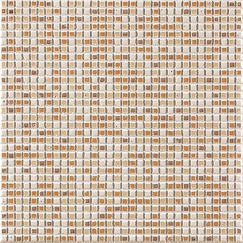 ROMANTIC – 蘇格蘭 Scottish Style 瓷磚 RNP2128-9/RNP2201-9/RNP4115-9