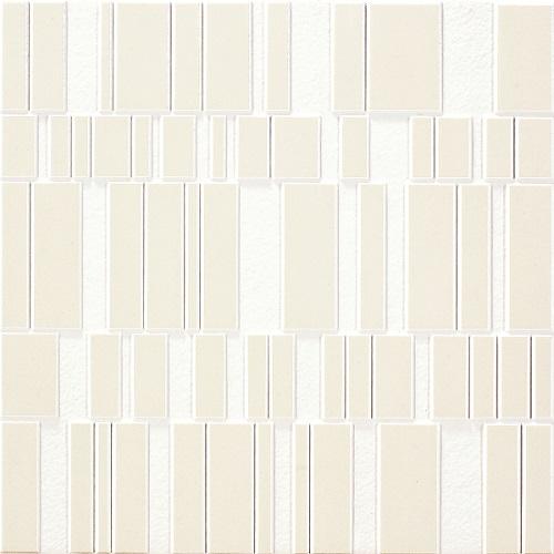 ROMANTIC – 琴鍵石 Piano Style 瓷磚 RNP4112/RNP4112-G/RNP4811