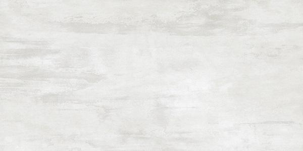 ROMANTIC – 大衛系列 David Series 仿古瓷磚 126F501