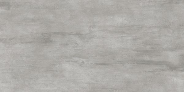 ROMANTIC – 大衛系列 David Series 仿古瓷磚 126F502