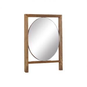 T.T HOUSE 創凱 – 鏡 MR050