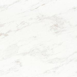 ROMANTIC – 白韻石系列 Carrara Series 瓷磚 80P104B