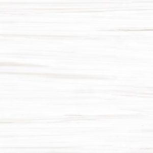 ROMANTIC – 大衛系列 David Series 仿大理石瓷磚 M126P01B