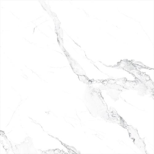 ROMANTIC – 白韻石系列 Carrara Series 瓷磚 M60P111B