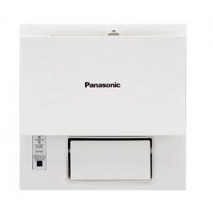 Panasonic 樂聲 – 浴室寶/窗口式浴室換氣暖風機 PAN-FV-30BW1H