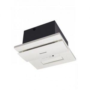 Panasonic 樂聲 – 浴室寶/浴室換氣暖風機(天花式迷你型) PAN-FV-30BG2H