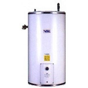 WINBO 威寶 – 115公升高壓式儲水電熱水爐 WHP30