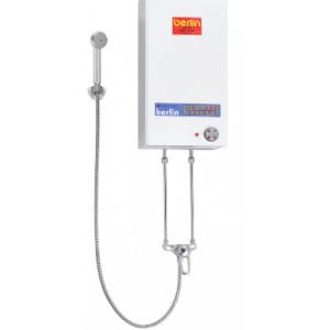 WEST BERLIN 西柏林 – 6卡倫 (23升) 花灑式電熱水爐 NPF-603