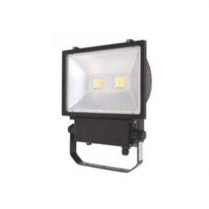 SOLAR – LED戶外射燈 ZY2004ES