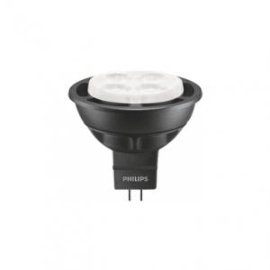 PHILIPS 飛利浦 – LED射膽(5.5W, 不調光) Master LED 24D/Master LED 36D