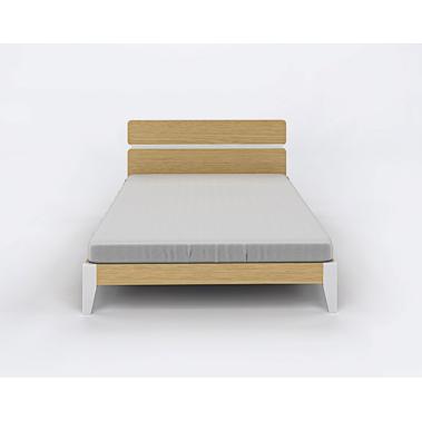 dorm – Stella 木棉1.2/1.5米架床 ST07/ST07-1