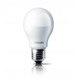 PHILIPS 飛利浦 – LED球膽 LED Mini Bulb
