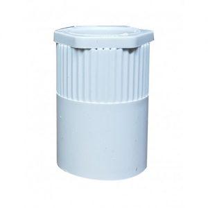 TRUST 爵士 – 塑膠杯梳 TC-PCS20/TC-PCS25/TC-PCS32
