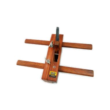 木井方 – 柳刨 (單刀) I01401