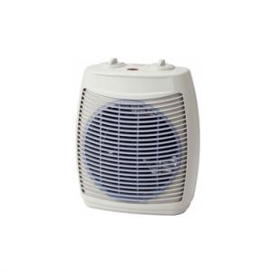 禾田 – 暖風機 KD-FH1206
