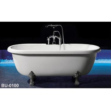 Bellini – 纖維浴缸 BU-0100