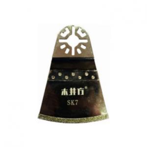 木井方 – 70MM金剛石鏟片 HJ2024