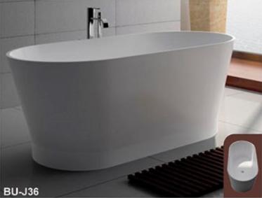 Bellini – 浴缸 BU-J36