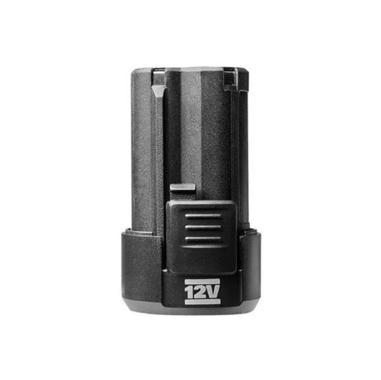 WORX 威克士 – 12V 鋰電池 WA3506