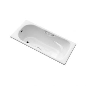 Bellini – 生鐵浴缸 ZYA-9C-4/ZYA-9C-5/ZYA-9C-6/ZYA-9C-7/ZYA-9C-8