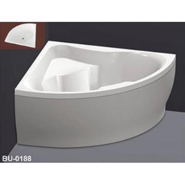 Bellini – 纖維浴缸 BU-0188