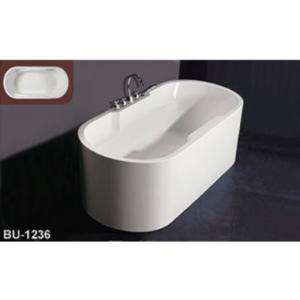 Bellini – 纖維浴缸 BU-1236