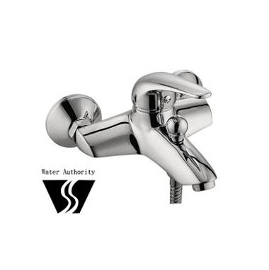 Bellini – 浴缸龍頭 BL-8810
