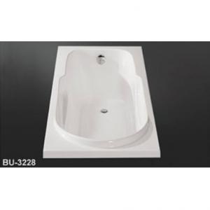 Bellini – 纖維浴缸 BU-3228