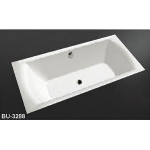 Bellini – 纖維浴缸 BU-3288