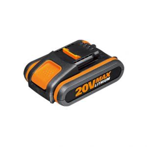 WORX 威克士 – 20V 鋰電池 WA3551.1