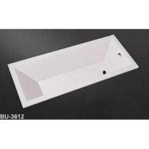 Bellini – 纖維浴缸 BU-3612