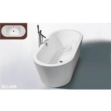 Bellini – 纖維浴缸 BU-0056