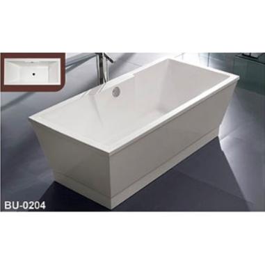 Bellini – 纖維浴缸 BU-0204