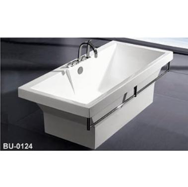 Bellini – 纖維浴缸 BU-0124