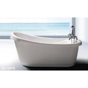 Bellini – 纖維浴缸 BU-0076